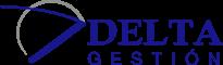 Delta gestion